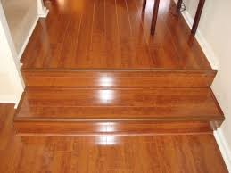 laminate stair treads stairs design ideas