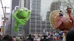new york nov 2013 toothless float in macy s thanksgiving