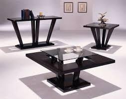 Table Designs Modern Table Designs