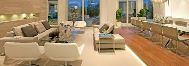 best home interior design images best home interior designers in jayanagar best home interior