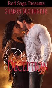 Desire and Deception (2001) [Vose]