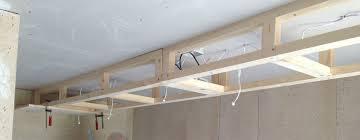 indirekte beleuchtung wohnzimmer decke wohnzimmer deckenbeleuchtung jtleigh hausgestaltung ideen