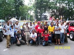 jimny jangkrik the history of jjc jogjakarta jangkrik club jjc