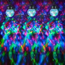 christmas led projector christmas lights lowes ebay laser light