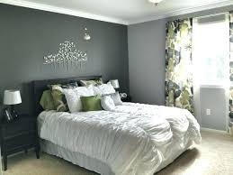 kitchen feature wall ideas wallpaper accent wall bedroom feature ideas geometric throughout