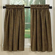 Country Style Curtains And Valances Curtains Country Style Kitchen Curtains On Updated And