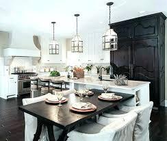 kitchen island pendant lights pendants lights for kitchen island pendant light above kitchen