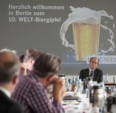 Wohnzimmerm El Trends Krombacher U0026 Veltins Regionale Biere Profitieren Vom Heimat Trend