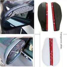 lexus nx accessories popular mg car accessories buy cheap mg car accessories lots from