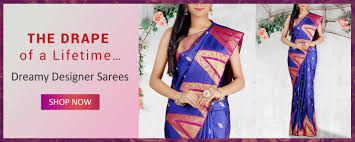 indian clothing stores for women and indian dresses for wedding saree