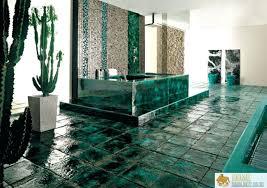 Blue And Green Bathroom Ideas Green Bathrooms Best Olive Green Bathrooms Ideas On Olive Green