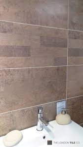 Border Bathroom Tiles 154 Best Bathroom Tiles Images On Pinterest Bathroom Tiling