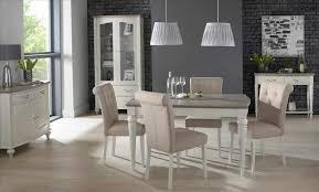 dining room sets modern style dining room table dining room sets for modern furniture tables
