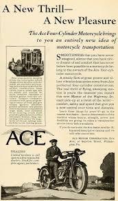 motor corporation 1919 haverford black beauty u0027pacer u0027 arch bar online museum for