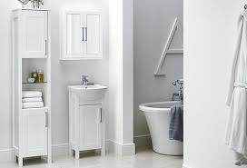 Argos Bathroom Furniture Bathroom Cabinets Storage Units S S Argos Bathroom Cabinets