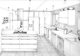 free kitchen design service kitchen design service kitchen design service dasmu gorgeous