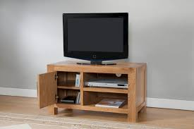 Wooden Tv Stands For Lcd Tvs Furniture Modern Design Of Tv Cabinets With Doors To Beautify The