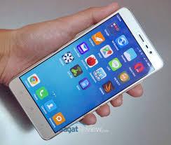 erafone redmi 4 redmi note 3 snapdragon kini dijual bebas di erafone jagat gadget
