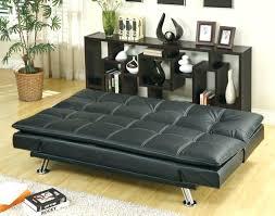 Costco Sofa Leather Costco Leather Sofa Housetohome Co