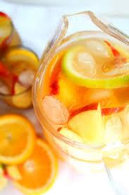 1523 best drink recipes images on pinterest summer drinks
