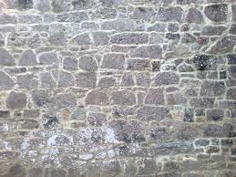 file stone church wall texture limerick ireland jpg wikimedia