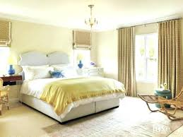 Light Yellow Bedroom Walls Amazing Wall Ideas Bedroom Ideas Wall Design