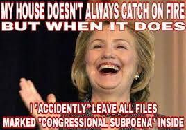 Common Sense Meme - pin by msjk on extreme left pinterest politics common sense