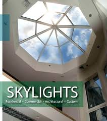skylight design skylight design skylight designs best skylight design ideas