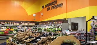 new supermarket and more revitalizes boston neighborhood