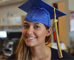 Graduation Drape For Photos How To Wear A Graduation Cap And Apply The Tassel Graduationsource