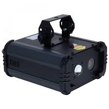 american dj duo station lighting controller american dj dj equipment dj gear from london s westend dj
