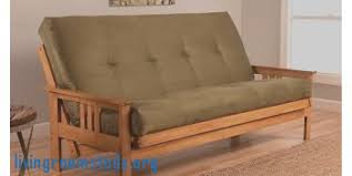 Broyhill Sleeper Sofa Page 15 Of Top Tags Affordable Sectional Sofas Herman Miller