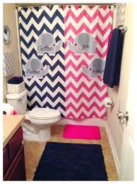 Navy And Pink Curtains Innovative Pink And Navy Curtains Decorating With Navy And Pink
