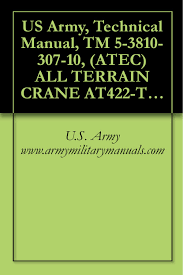 cheap all terrain crane find all terrain crane deals on line at