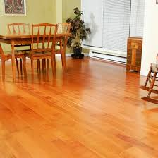 engineered hardwood floors manufacturer appalachian flooring