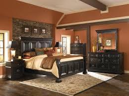 Bedroom Furniture Stores Perth Bedroom Furniture Kitchener Waterloo Oropendolaperu Org