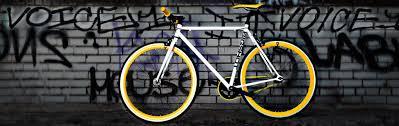 fixies custom fixed gear bike single speed bikes for sale