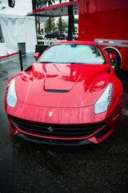 Ferrari F12 Matte Red - 277 best ferrari f12 berlinetta images on pinterest ferrari