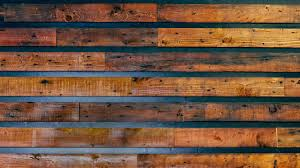 Wood Panels For Walls by Reclaimed Wood Paneling Collections Viridian Wood