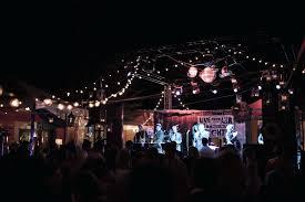string lantern lights u2013 amandaharper