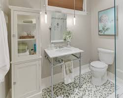 Bathroom Molding Ideas Crown Molding Wood With Terracotta Floor Tile Hall Traditional And
