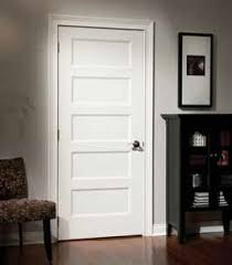 Interior Doors Pictures Trend Interior Doors 2016 2017 Interior Doors For A Home