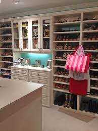 Home Decor Stores In Georgia by Georgia Closet Custom Closets Home U0026 Office Storage Solutions