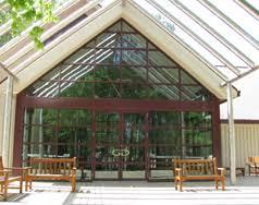 henderson glass company u2013 home