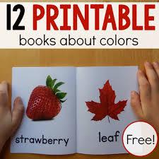 12 free color books measured mom