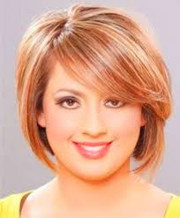 plus size over 50 hairstyles short hairstyles for plus size over 50 hair