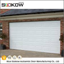 Overhead Door Manufacturing Locations Overhead Garage Door Company Overhead Garage Door Company