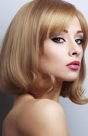 Frisuren Mittellange Haare by Frisuren Für Mittellange Haare Top Styles Erdbeerlounge De