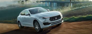 lexus of austin employment 2017 maserati levante for lease in austin tx maserati of austin