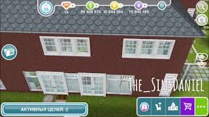 Halliwell Manor Floor Plans by The Sims Freeplay Charmed House Part One Youtube